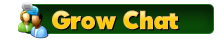 GrowChat